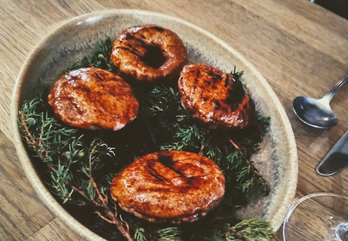 Best Helsinki Tasting Menus that You Can Afford